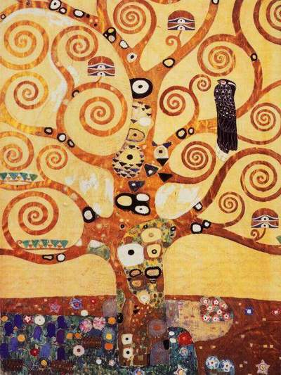 gustav_klimt_lebensbaum