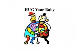 hug-your-baby1